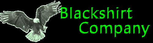 Blackshirt Company-Logo