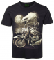Preview: Biker T-Shirt Thunderbiker