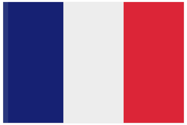 Frankreich National
