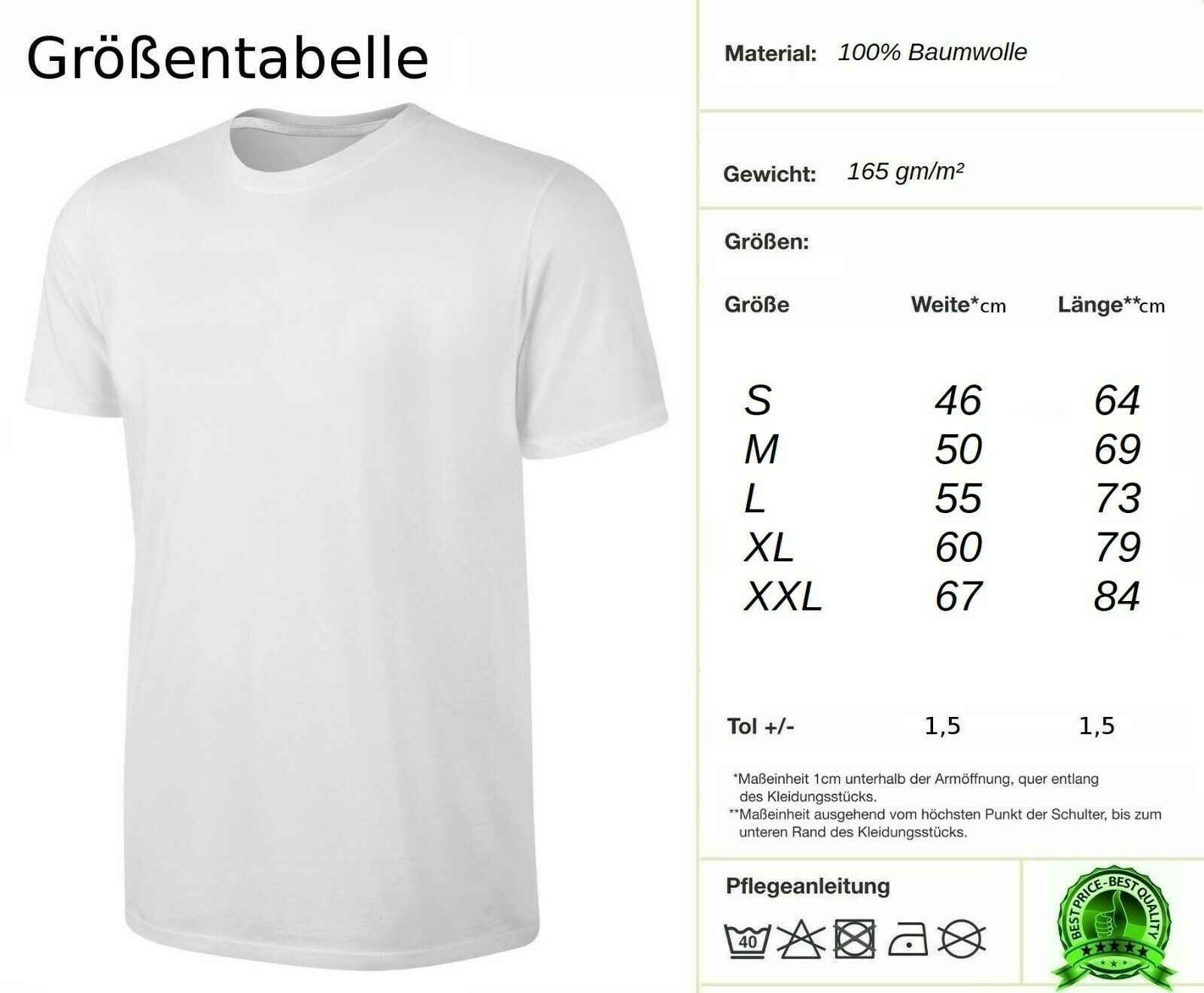 Kroatien T-Shirt Kinder Fu/ßball Fan Shirt Wei/ß